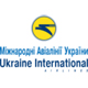 UkraineInternationalAirlines