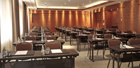 Meeting Planning in Hyatt Regency Kiev Hotel